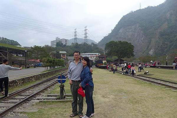 水鄉山岳 (126).jpg