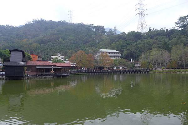 水鄉山岳 (128).jpg