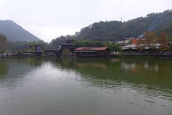 水鄉山岳 (130).jpg
