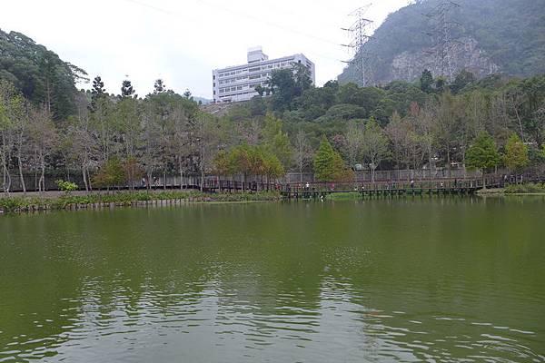 水鄉山岳 (135).jpg