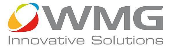 new wmg logo (rgb)