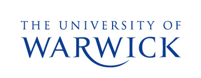 the_warwick_uni_blue