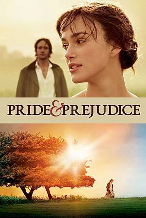 pride-and-prejudice-2005-poster-artwork---keira-knightley-talulah-riley-rosamund-pike