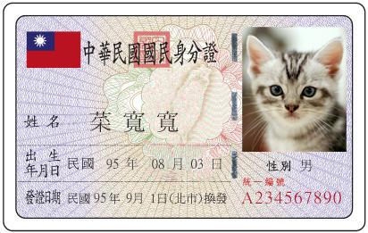 菜寬寬幼兒版2.jpg