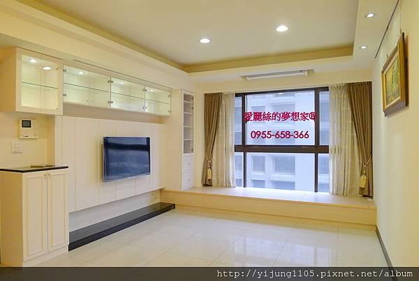 W-House-9F客廳1.JPG