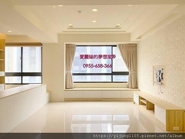 天闊10F-客廳1.jpg