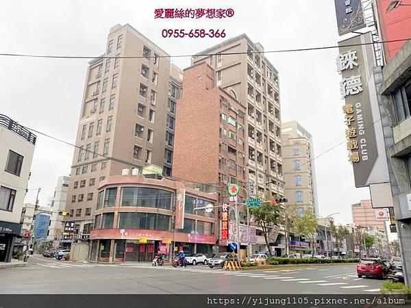 城北街透天-附近街景1.jpg