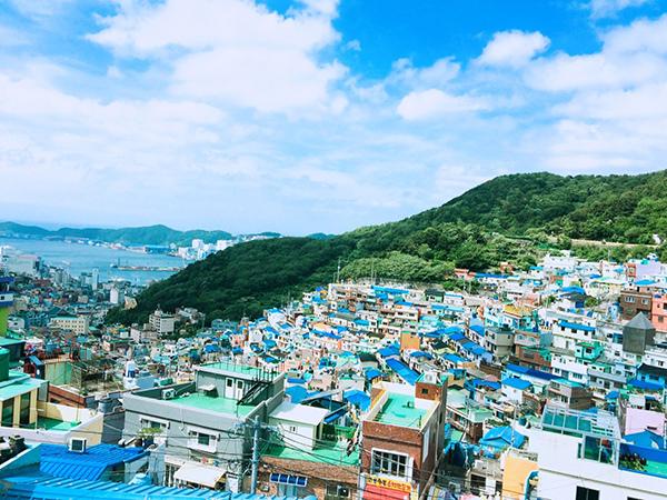 韓國釜山遊🇰🇷_180527_0023.jpg