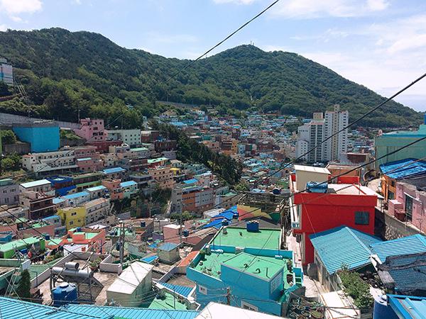 韓國_180527_0027.jpg