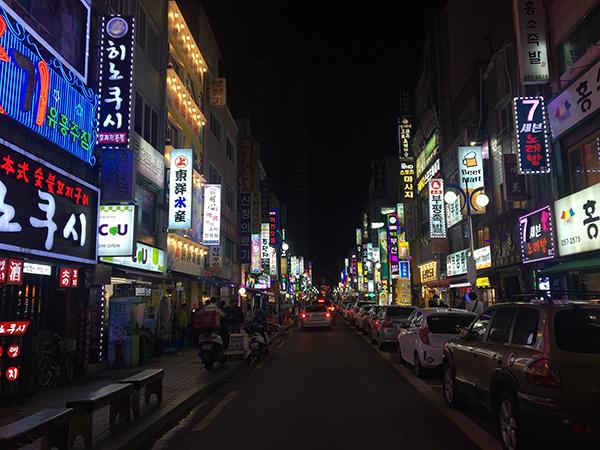 韓國_180527_0360.jpg