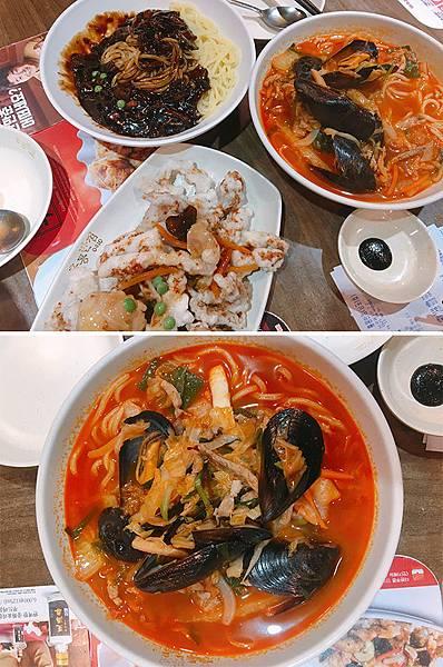 韓國_180527_0157.jpg
