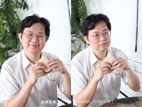 yikang_b5.jpg