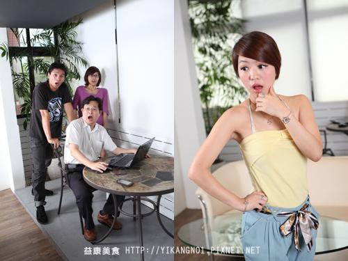 yikang_b12.jpg