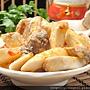 益康美食館-黃金杏苞菇5