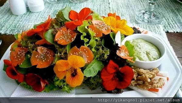 春季減肥食譜