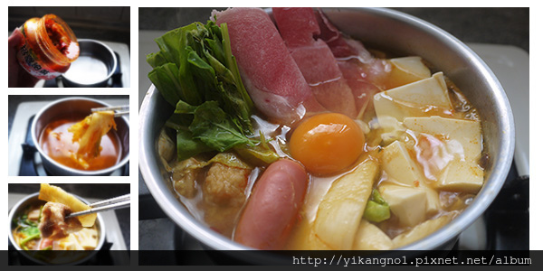 p_火鍋01