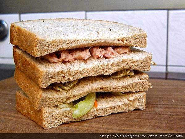 海帶三明治8