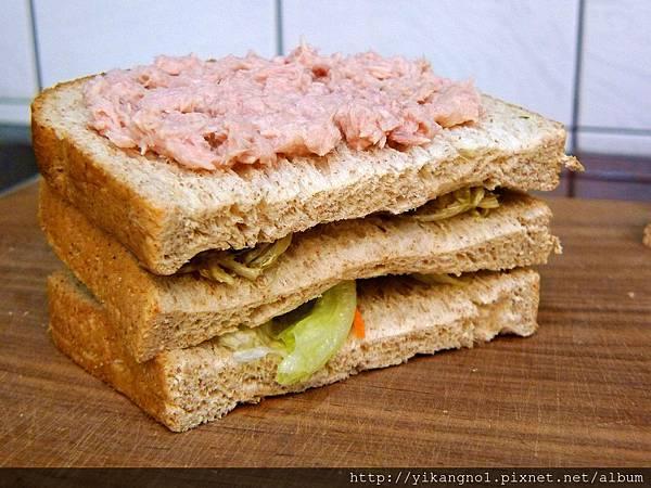 海帶三明治7
