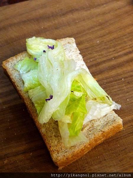海帶三明治4