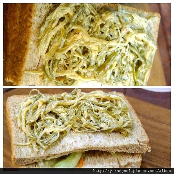 海帶三明治6