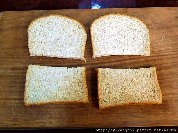 海帶三明治3