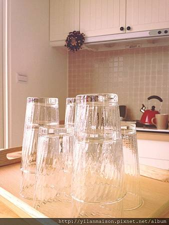 1020517杯子