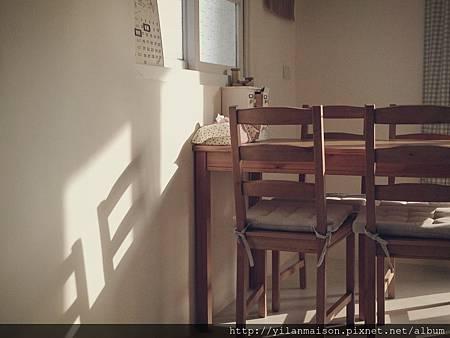 2F cafe1