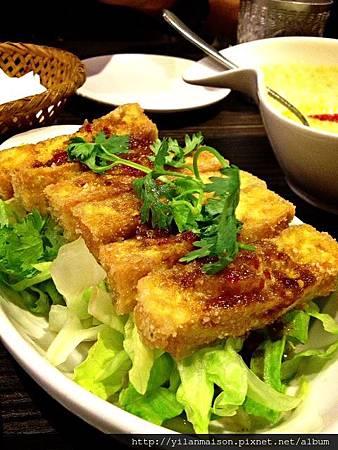 1020630泰錝椒麻豆腐