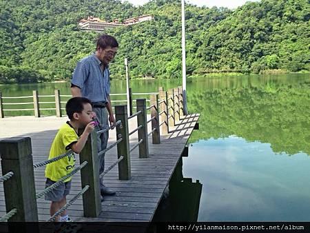 1020714梅花湖2