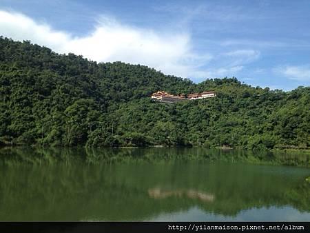 1020714梅花湖8