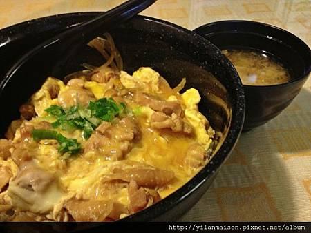 吉野日本料理12