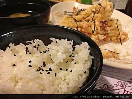 吉野日本料理6