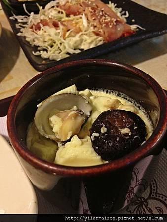 吉野日本料理2