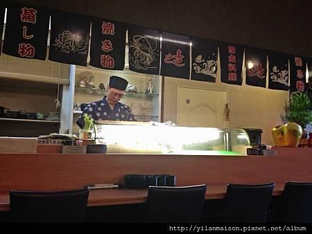 吉野日本料理7