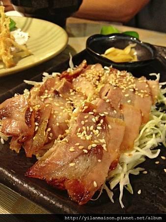 吉野日本料理4