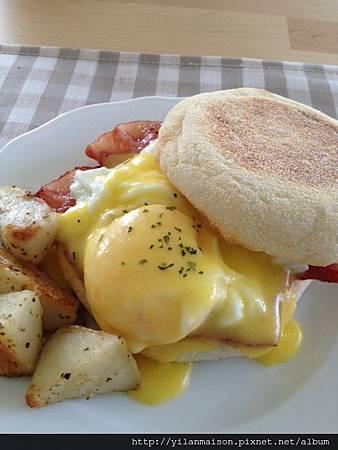 1020706早餐