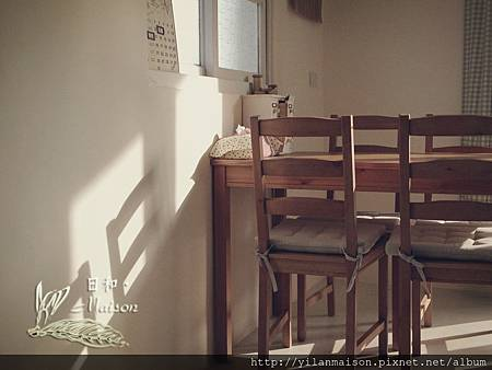 2F cafe1拷貝