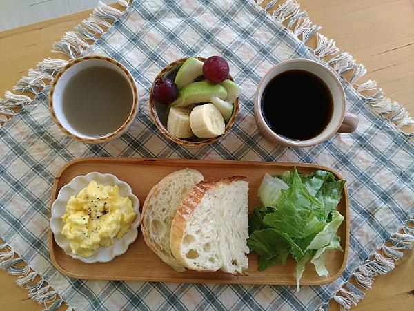 日和早餐.png