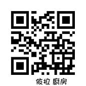 20140813141739.jpg