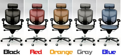 電腦椅-10.jpg