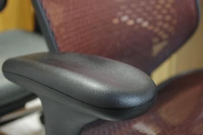 電腦椅-13.jpg
