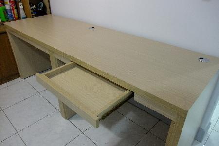 訂製桌-2.JPG