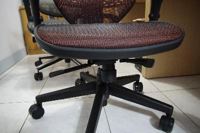 電腦椅-14.jpg