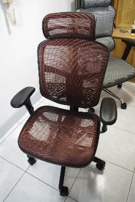 電腦椅-12.jpg