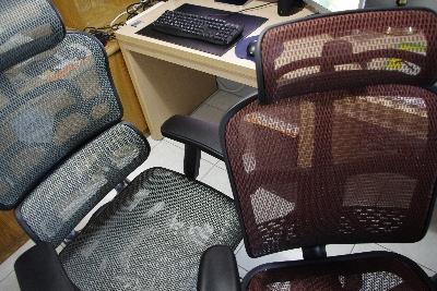電腦椅-15.jpg