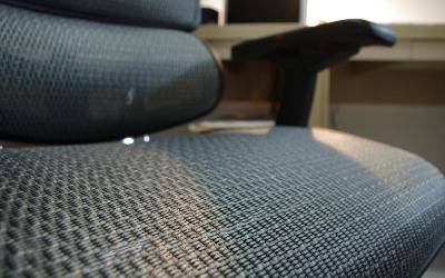 電腦椅-5.jpg