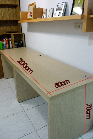 訂製桌-1.JPG