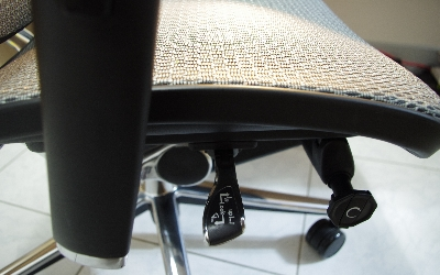 電腦椅-6.jpg