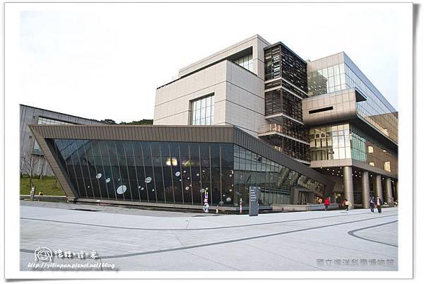 基隆國立海洋科技博物館001.jpg
