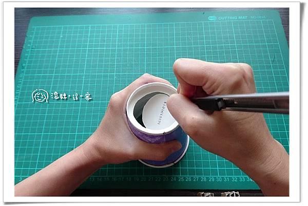 煙火空氣砲002.jpg